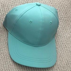 3862951c lululemon athletica Accessories   Lululemon Washed Marsh Baller Hat ...
